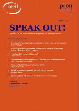 SpeakOut-Issue-63
