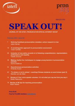 SpeakOut-Issue-64