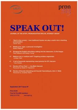 SpeakOut-Issue-57