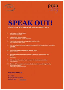 SpeakOut-Issue-58