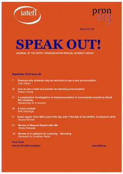 SpeakOut-Issue-59