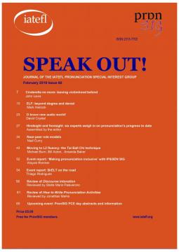 SpeakOut-Issue-60