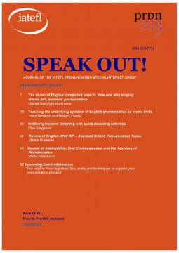 SpeakOut-Issue-61