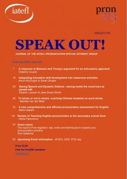 SpeakOut-Issue-62